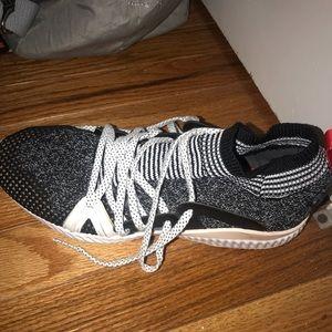 Adidas by Stella McCartney running shoes